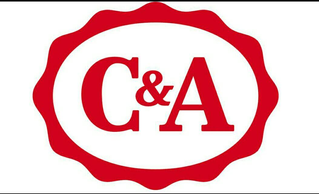 50% Rabatt bei C&A zusätzlich zum SALE auf Shorts & Bermudas Herren Damen & Kinder