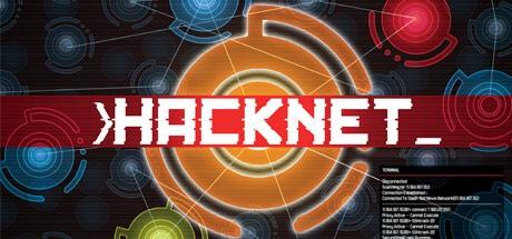 Hacknet Gratis bei STEAM