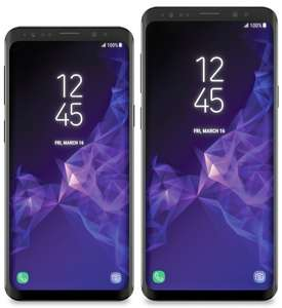 [MediaMarkt] Samsung Galaxy S9/S9+ für 9 € Zuzahlung + O2 Free M Vertrag + 10 GB LTE + All-Net/SMS Flat für 29,99€/Monat bzw. S9+ 34,99€