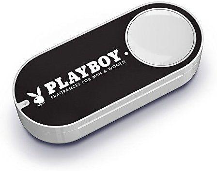 [Amazon Prime] Dash Button für 1,99€ und 4,99€ Rabatt für den ersten Knopfdruck!