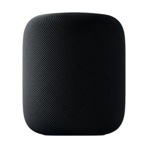 [ebay Plus] Apple HomePod spacegrau für 299,70€ inkl. Versandkosten - Gravis