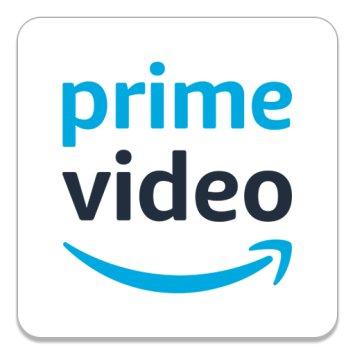 Prime Video: 600 Filme in HD für je 0,99€ leihen z.B. Star Wars Episode 8, Kingsmen Golden Circle