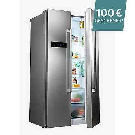 (Otto) 100 Euro Sparguthaben beim Kauf eines verbrauchsarmen Gerätes