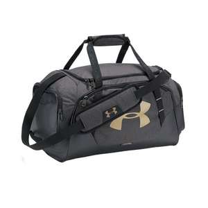 Sporttasche Under Armour - Undeniable Duffle 3.0 XS