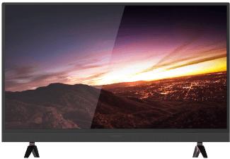 "Mini-Fernseher Skyworth 24E3A11G (24"" 1366x768, DVB-T2, DVB-C, DVB-S2, 2x HDMI, 1x USB, PVR, Mediaplayer, CI+)"