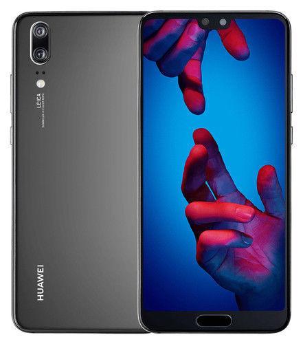 Huawei P20 128 GB DualSIM