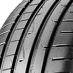Dunlop Sport Maxx RT2 ( 225/45 ZR17 (91Y) Sommerreifen