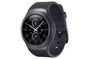 Samsung Gear S2 Sport in amazon-Warehousedeals
