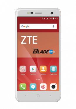 ZTE Blade V8 Mini (Dual) im Blau M mit 300 Einheiten, 2GB LTE für 7,99€ / Monat oder im Blau Allnet L für 9,99€