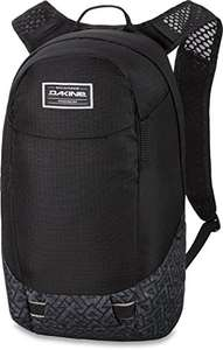 Dakine Canyon 16L Rucksack für 26,31€ (Amazon Prime)