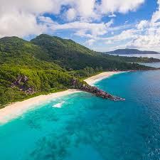 Flüge: Seychellen [August - September] - Hin- und Rückflug mit British Airways von Basel nach Mahé ab nur 492€ inkl. Gepäck