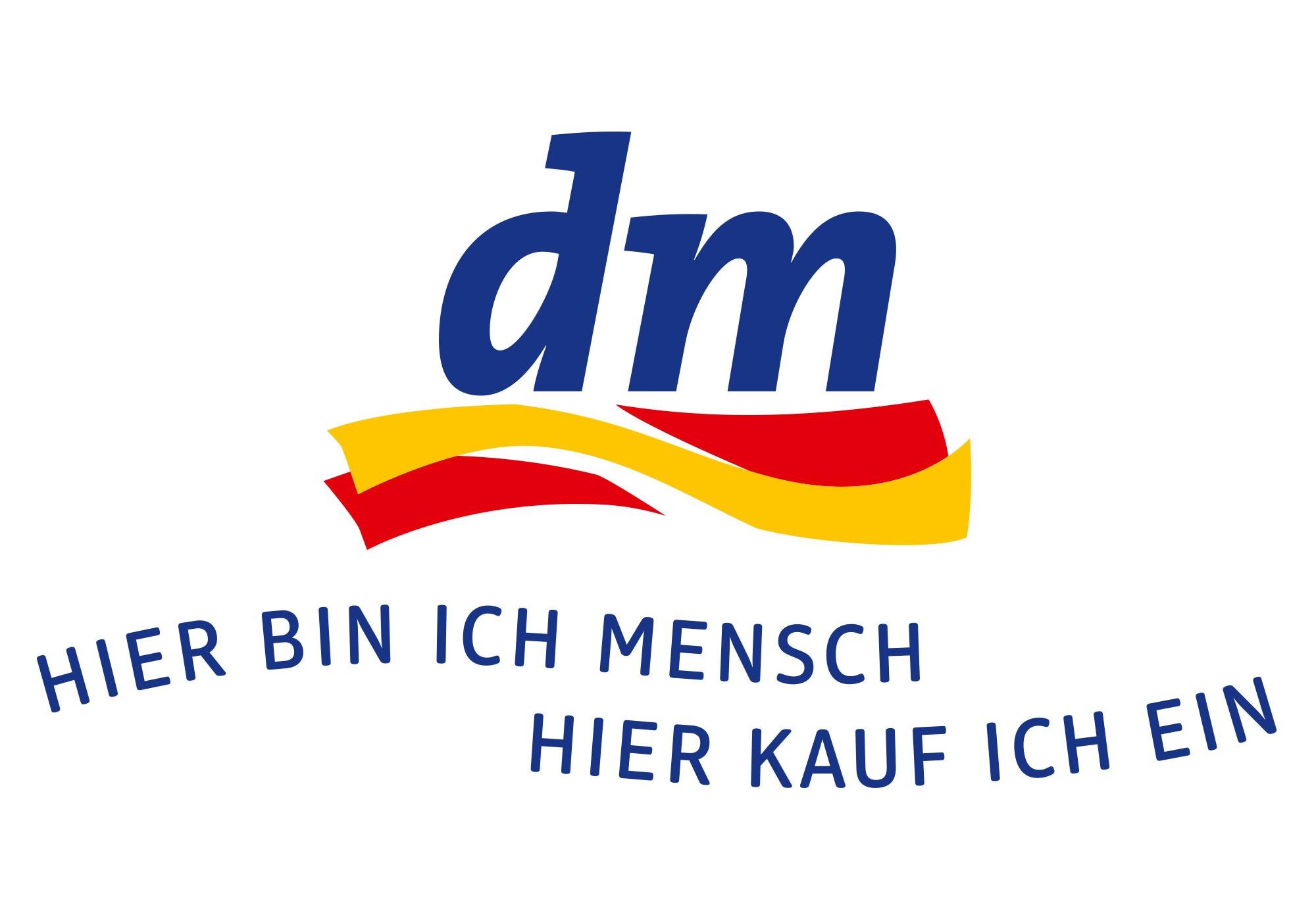 DM Bochum Ruhrpark Neueröffnung -10%