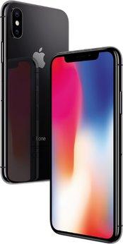 Preisfehler Euronics Beisler Apple iPhone X