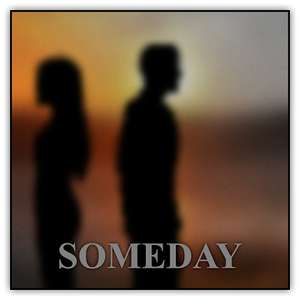 [Google Playstore] Someday