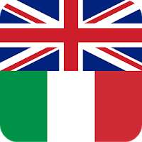 [Google Playstore] Sammeldeal Android Apps: 4x Dictionary, English - Italian, English - Russian, English - Hindi, English - Greek
