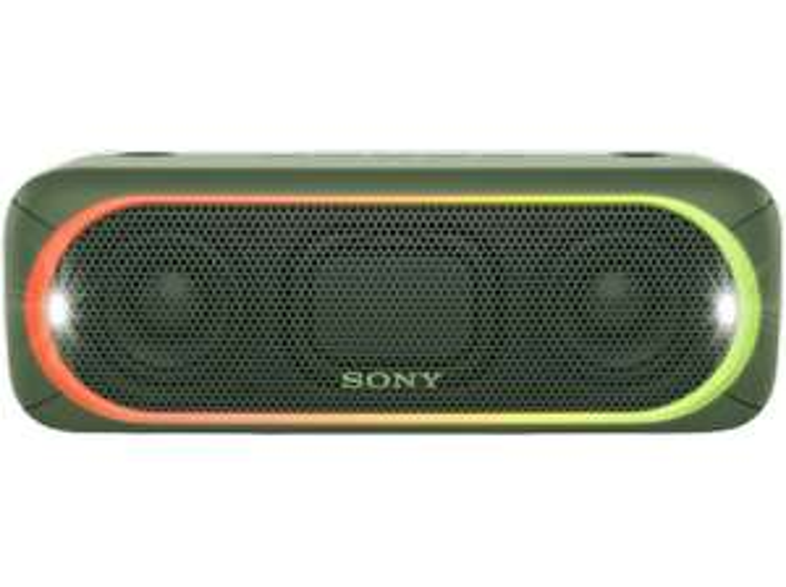 [Österreich] 2x SONY SRS-XB30 Bluetooth Lautsprecher - Saturn und Mediamarkt