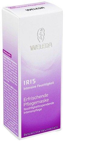 Medpex: Lemocin Forte + gratis Fieberthermometer + Pflegemaske + Badesalz + Probe nur 3,85 inkl. Versand