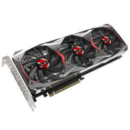 PNY GeForce GTX 1080 Ti XLR8 OC Gaming, 11264 MB GDDR5X [Caseking]