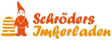 50 Prozent Rabatt auf Imkereibedarf bei Schröder Imkertechnik