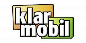 Klarmobil D-Netz 1GB 100 Minuten max 21.6 Mbits/s