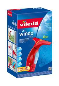 [KIK] Vileda Windomatic Flex für 19,99€