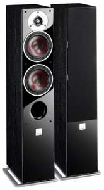 DALI Zensor 5 Lautsprecher