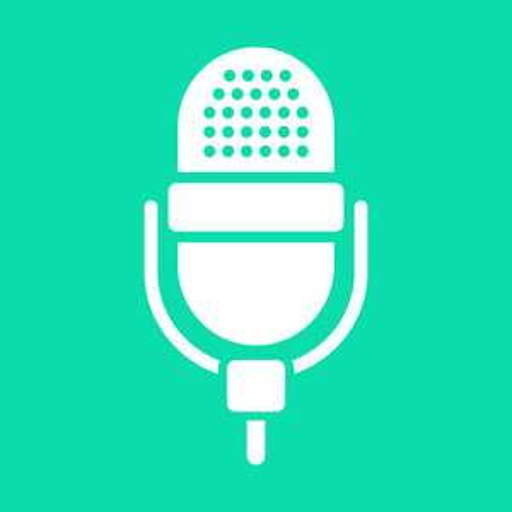[iOS] Aktive Stimme: Sprache in Text gratis