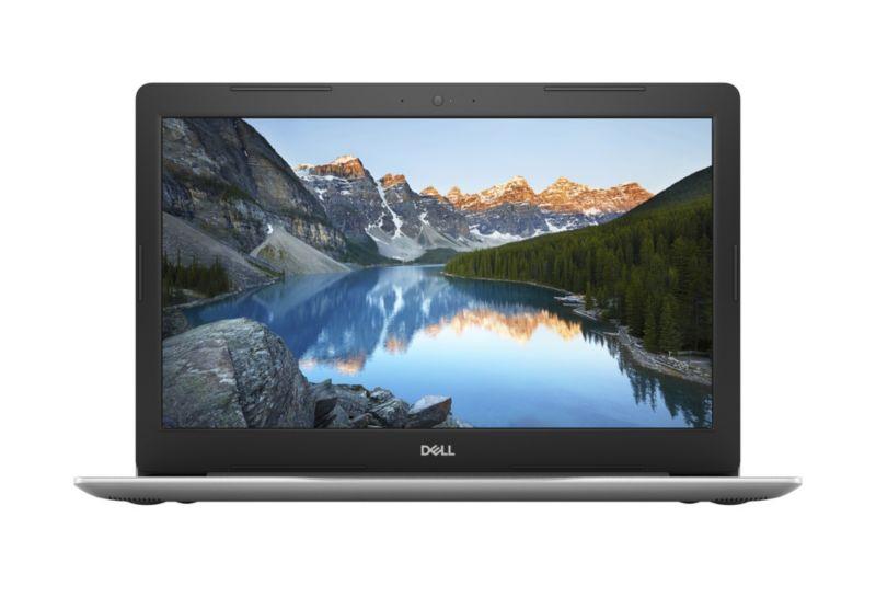 DELL Inspiron 15 5570 Notebook i5-8250U Full HD Windows 10