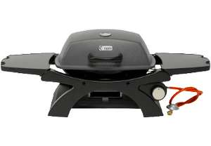 Tepro Abington Gasgrill für 89€ @Saturn & Amazon