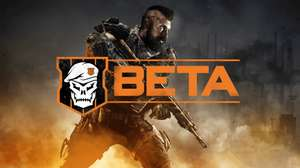 Call of Duty: Black Ops 4: Open Beta (PC) vom 11. - 13.08.