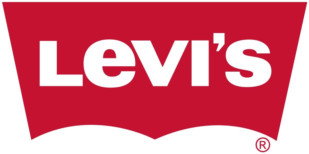Big Sale Levi's + 10% bei Newsletter Anmeldung (direkt an der Kasse allerdings 20% abgezogen )+ Versandkostenfrei