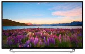 """[ebay mit 15% Gutschein][Ab 19.07.] MEDION P17265 Fernseher 108 cm (43"""") LED-Backlight, Full HD, HD Triple Tuner, Mediaplayer, CI+ Modul [INKL. WANDHALTERUNG]"""