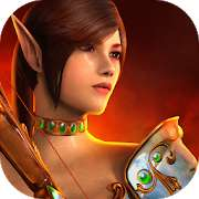 [Google Play Store] UPDATE Sammeldeal 12x Android Apps Günstiger: Demons Rise, Jourist Weltübersetzer, My Sheet Music, Network Analyzer, X Launcher, PicShop, Mobile Observatory, Drag Racing, Star Traders, Sounds of Nightmare, Age of Civilizations…