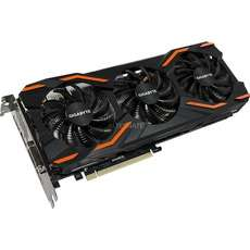 (alternate masterpass) GIGABYTE Nividia GeForce GTX 1080 WINDFORCE OC 8G