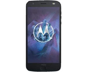 "Technik-Festival bei Saturn: z.B. Motorola Moto Z2 Force (5,5"" QHD, 6GB RAM, 64GB Speicher, Dual-SIM, Android 8.0 verfügbar)"