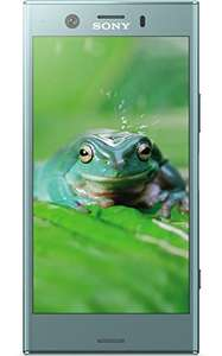 [PRIMEDAY] Sony Xperia XZ1 Compact Smartphone
