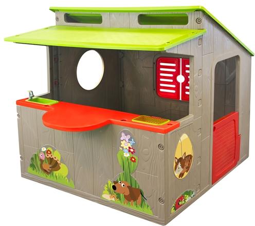 Mochtoys Spielhaus *Preisfehler?*