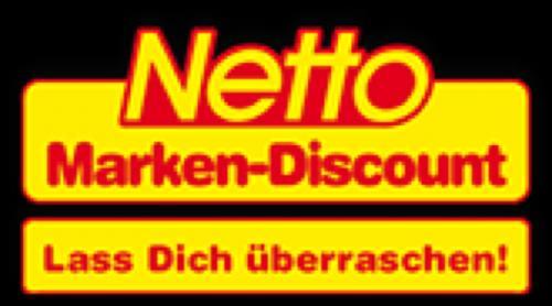 Netto Markendiscount Sonntag 30.09. 10% auf alles...
