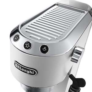 [Amazon-Warehouse] DeLonghi Dedica EC 685.W