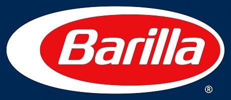 AMAZON Prime Day – Barilla glutenfreie Nudeln ab 65ct im Angebot
