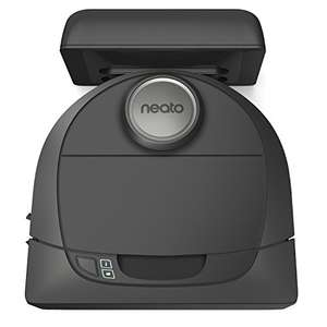 Neato Robotics Botvac D5 Connected für 349,99€ [Amazon Primeday]