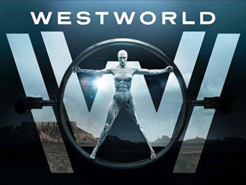 [Prime Day] WESTWORLD - Staffel 1 (HD) zum KAUFEN für 9,98€ [Amazon Video]