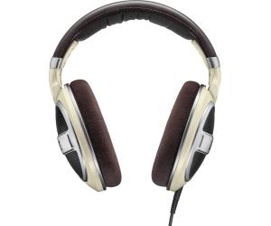 Offene Bügelkopfhörer Sennheiser HD 599