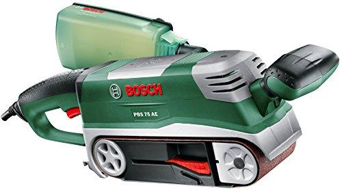 Bosch PBS 75AE Set PrimeDay