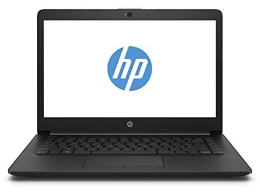 "[Amazon.Prime] HP 14-cm0202ng Notebook 14"" Full-HD IPS, AMD Ryzen 5 2500U, 8GB RAM, 1TB HDD, 128GB SSD, AMD Radeon Vega, Windows 10 Home, 1.47kg Gewicht"