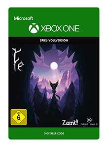 [Amazon Prime Day] FE | Xbox One - Download Code