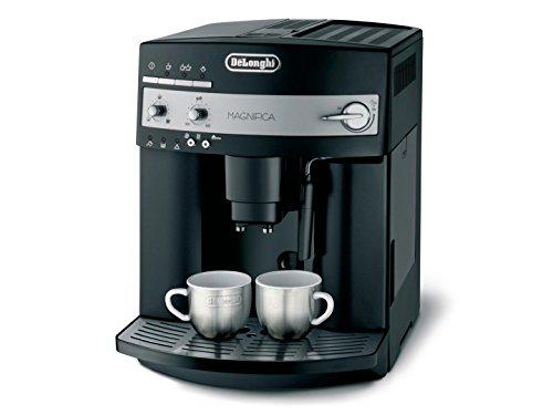 [Amazon Prime Day] De'Longhi Magnifica ESAM 3000.B Kaffeevollautomat