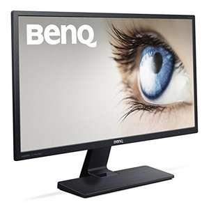 "BenQ GW2470ML - 23,8"" Full HD Monitor für 88€ (Amazon Prime Day)"