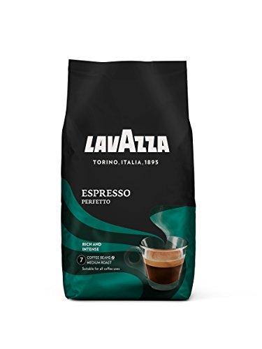 [Amazon Prime] Lavazza Espresso Perfetto, 1 kg