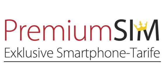 PremiumSIM LTE M für nur 9,99€ / Monat mit 4GB LTE (50 Mbit/s), Allnet- & SMS-Flat im mtl. kündbaren Tarif